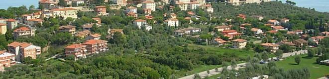 castiglionedellago